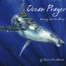 Ocean Prayer - Journey into the Deep